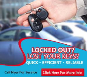 About Us | 480-477-1612 | Locksmith Service